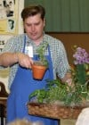FROM the FARM: Join me this weekend for cooking shows at Garden Show in Crown Point