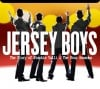 OFFBEAT: Broadway's 'Jersey Boys' bad language still brings banter from around the globe