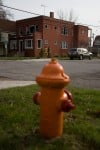17 years later, some areas annexed by Hobart without hydrants