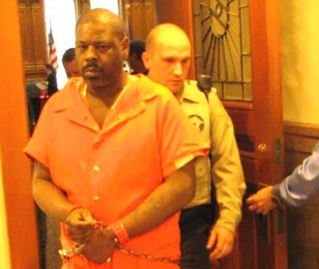 Michigan city man gets 16 years in owi fatality laporte for Laporte newspaper