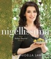 Nigella shares 'Easy Italian-Inspired Recipes'