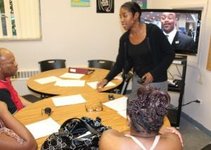 TradeWinds observes National Disability Employment Awareness Month