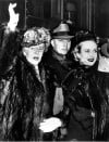 OFFBEAT: Indianapolis visit reminds of Hoosier actress Carole Lombard's final day before tragedy