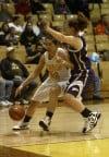 Valpo, Western Illinois women's hoops