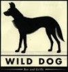 WILD DOG GRILLE