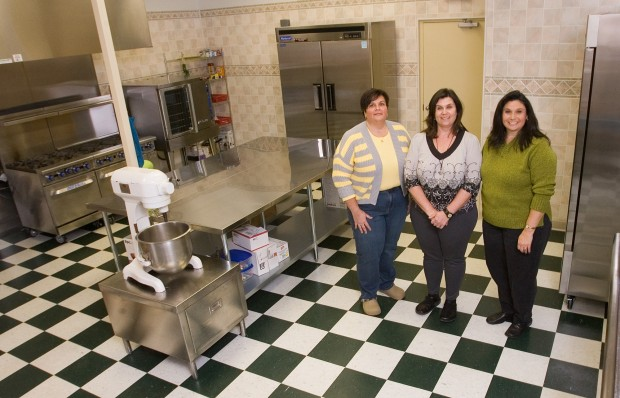 Valparaiso Shared Kitchen Keeps Cooks Cooking Northwest