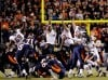 Broncos great late rally upends Bears