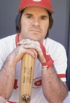 OFFBEAT: West Coast film fest and Pete Rose documentary have local ties