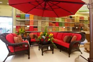 Best Garden/Nursery Store (NWI): Alsip Nursery