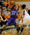 Merrillville's season ends in regional final