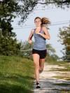 Illiana Christian's Beezhold shows great dedication to running