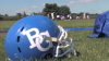 Friday Night Insight: Boone Grove vs. Wheeler
