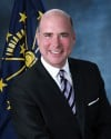 Brian Bosma