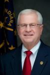 Indiana Chamber ranks Charbonneau among top state legislators
