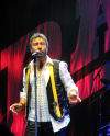 Paul Rodgers with BAD CO. - 40th Anniversary.JPG