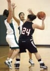 GBK_MT_SEC, whiting vs washington twp, girls basketball