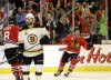 Stanley Cup Final, Game 1