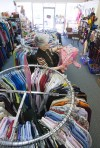 After 68 years, Valpo resale shop may close