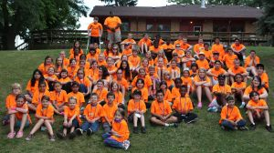 Camp for children with cancer seeks donations