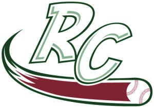 LIVE: RailCats vs. Saints, Day side rubber match