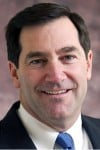 U.S. Sen. Joe Donnelly