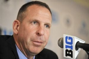 Pelini: Get rid of Signing Day