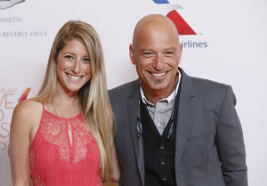 OFFBEAT with PHIL POTEMPA: Howie Mandel here for one show at Four Winds