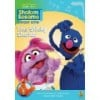 """The Sticky Shofar"" by Shalom Sesame"