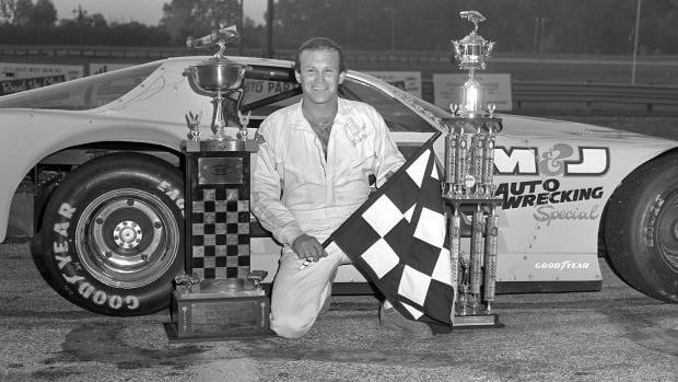 Frank Gawlinski Motor Sports