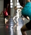 Free day of dance for new students