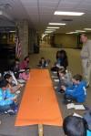 Merrillville Intermediate School