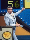 OFFBEAT: Hammond family featured on premiere this week of 'Family Feud' game show