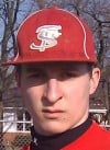 Errors cost T.F. South baseball team in loss to Tinley Park