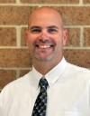 Former Lake Central chief chosen District 1 Principal of the Year