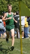 Illiana's Hall qualifies for boys Class 2A state track meet in 2 events