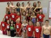 CPSC finishes winter season sixth overall