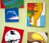 Opportunity Enterprises to hold art auction