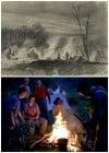 Gettysburg Photo Essay