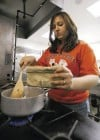 PUC student's brownie baking prize isn't money -- it's fame