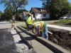 Monon Trail project nears completion, signs to be added