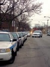 Some Chicago residents worry focusing police power will backfire