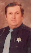 Former Portage cop taught his children respect