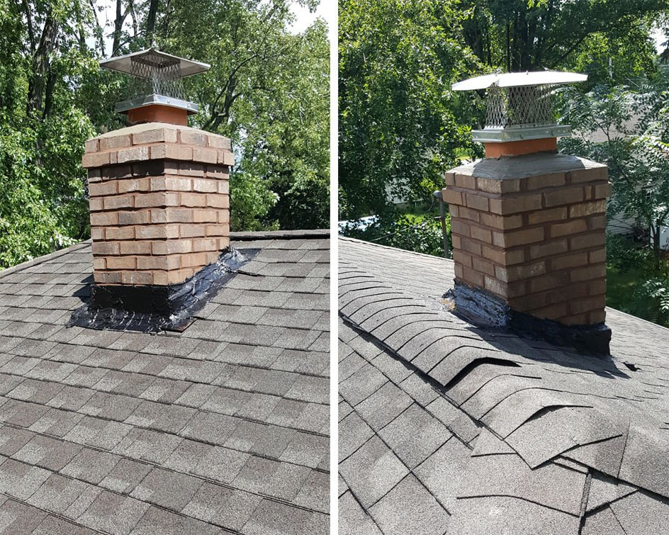 Fireplace Design fireplace cleaning services : Judd & Son Chimney Service, Inc. | chimney sweep | chimney service ...