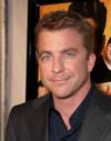 Child Actor Peter Billingsley