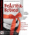 Crown Point Community Theatre presents 'Beautiful Bodies'