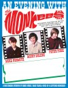 OFFBEAT: Star Plaza's Charlie Blum nets Monkees tour, including Mike Nesmith