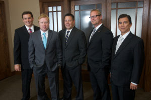 Oak Partners Celebrates 20 Years of Local Wealth and Retirement Planning