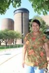 Army veteran finds career path in PSC's Nursing Program