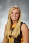 Jessica Carr returns to floor in Valpo women's hoops loss