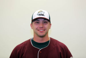 RailCats use big inning to extend winning streak to seven